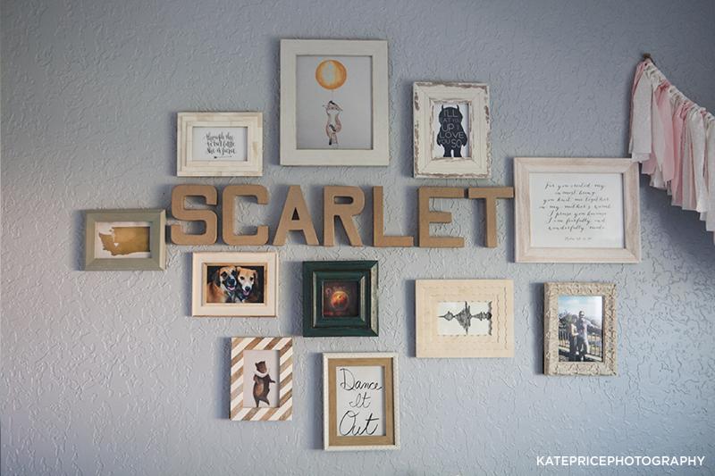 SCARLET (14)