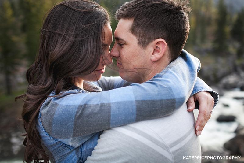 CASEY&JESSE (3)