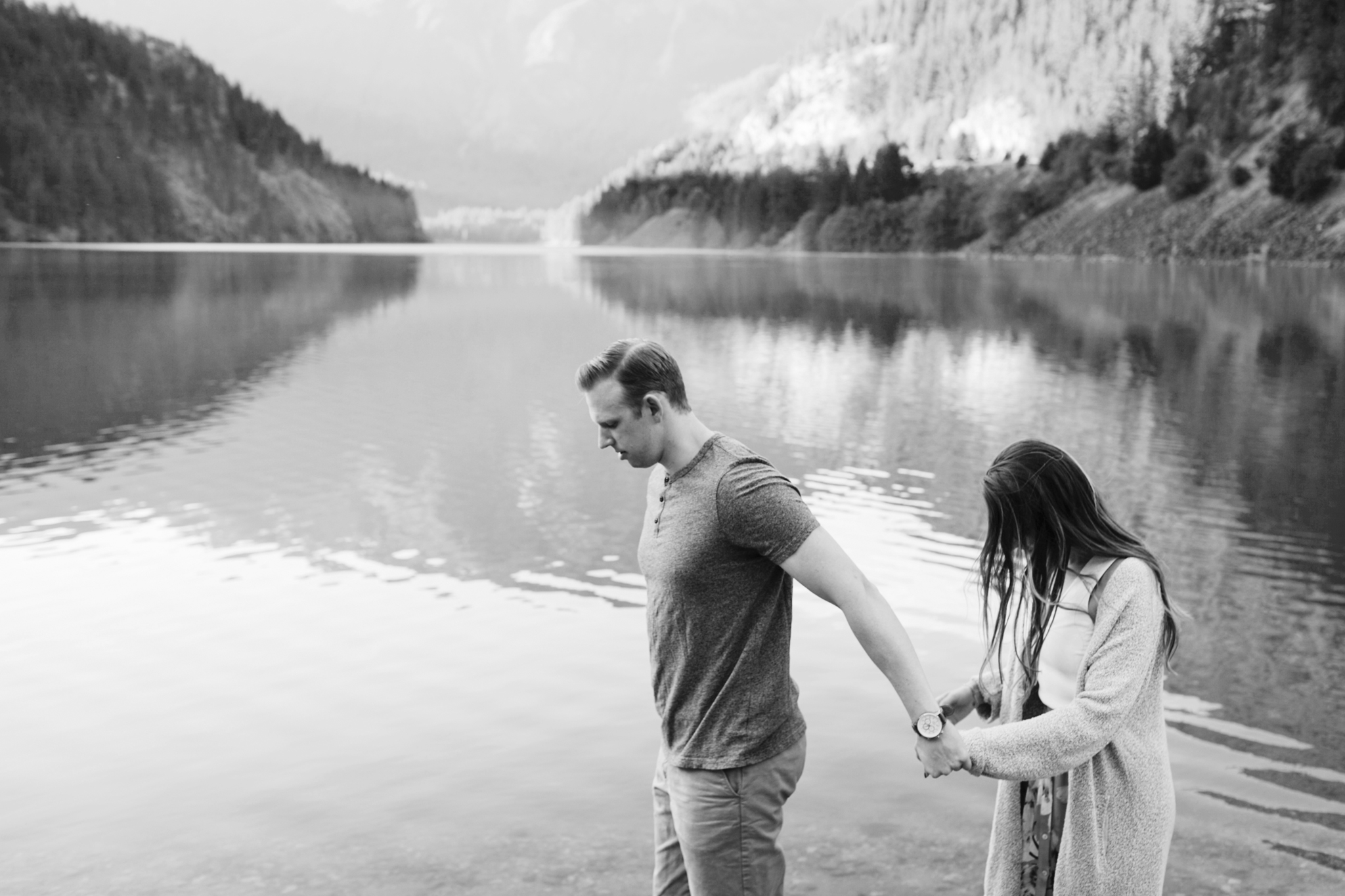 lake_diablo_washington_engagement14