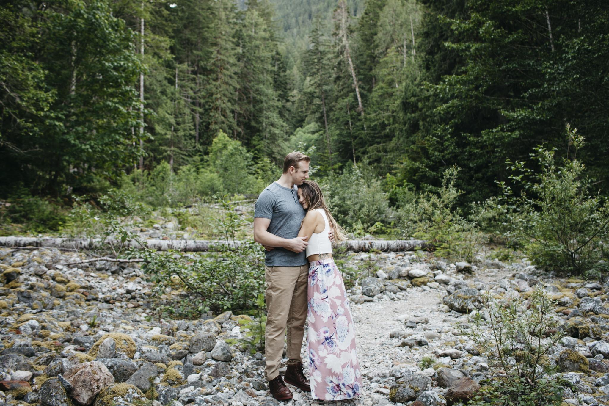 lake_diablo_washington_engagement22